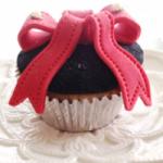 Grundkurs «Cupcake»